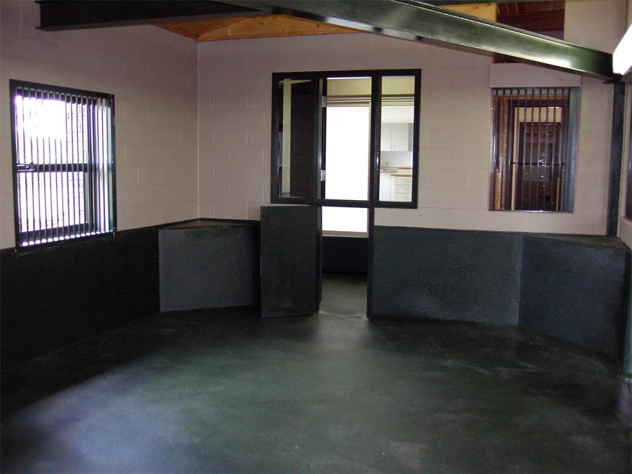 Horse Stall Rubber Flooring Meze Blog
